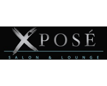 Xpose Salon