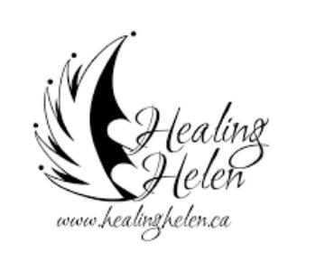 Healing Helen