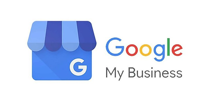 Google My Business A must have