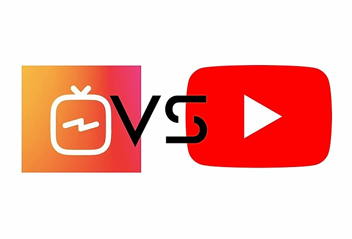 Which Social Media Video Platform?