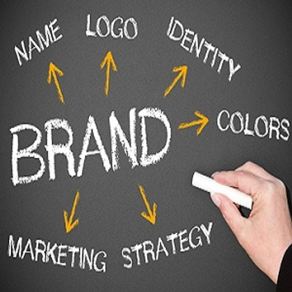 How Brands influence our life