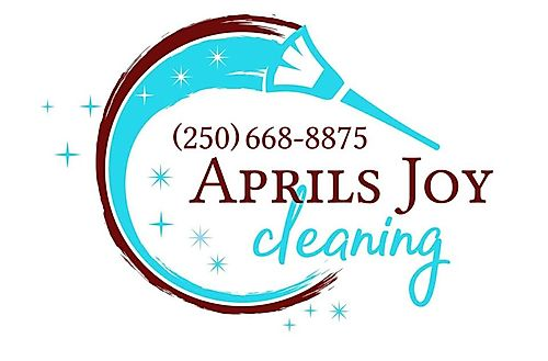 Aprils Joy Cleaning