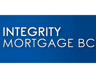 Integrity Mortgage BC