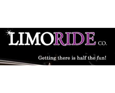 LimoRide