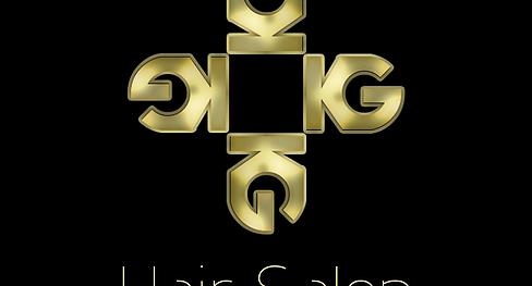 KG Hair Salon