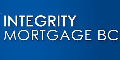 Integrity Mortgage BC