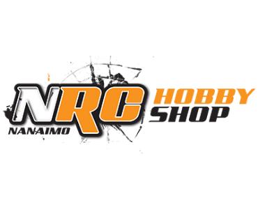 NRC Hobby Shop