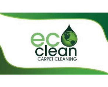 Eco Clean of Nanaimo