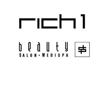 Rich1Beauty
