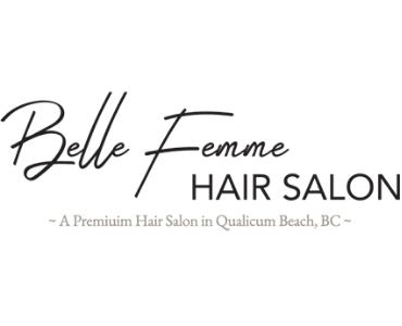 Belle Femme Hair Salon