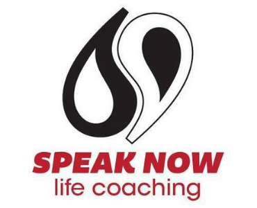Speak Now Life Coaching
