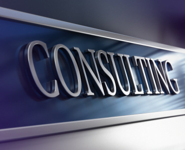 10 Great Benefits of using a Marketing Consultant