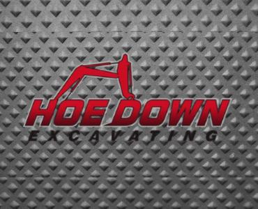 Hoedown Excavating