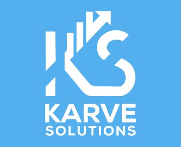 Karve Solutions