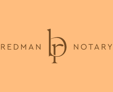 Redman Notarty