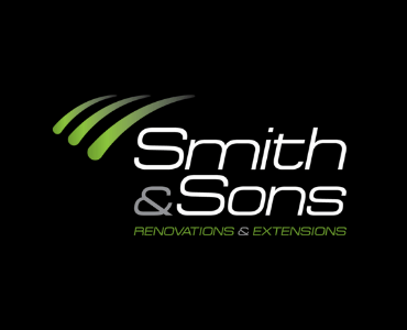Smith and Sons Nanaimo