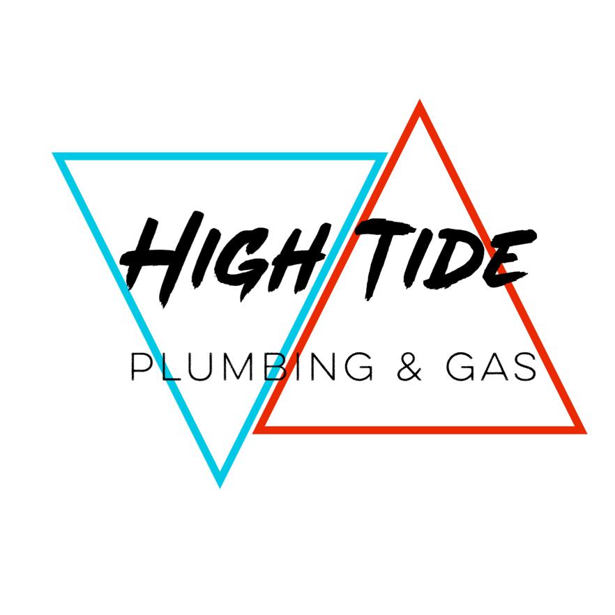 High Tide Plumbing & Gas